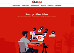 taskbullet.com