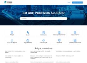 taskcenter.mega.com.br