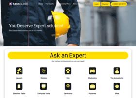 taskclinic.com