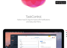 taskcontrol.rocks