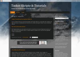 tasker-skripte.blogspot.de