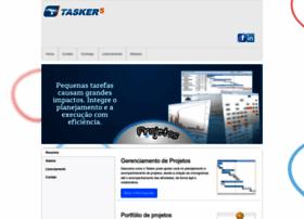 tasker.com.br
