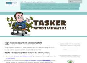 taskerpaymentgateways.com