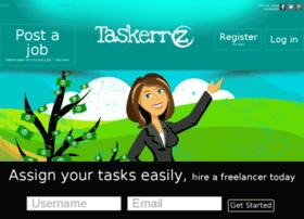 taskerrz.com