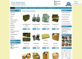 taskertas.com