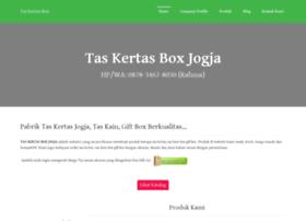 taskertasbox.com