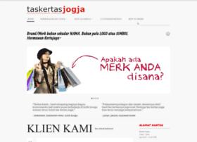 taskertasjogja.com