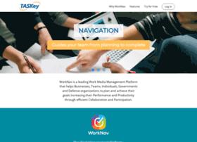 taskey.com
