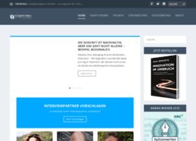 taskfarm.com