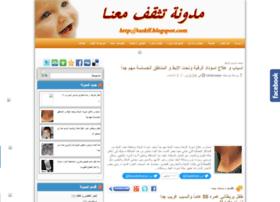 taskff.blogspot.co.at