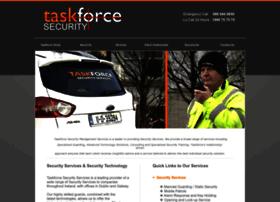 taskforce.ie
