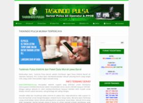 taskindo-pulsa.blogspot.com