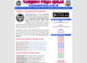 taskindopulsa.web.id