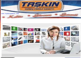 taskingunes.com