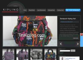 taskipling.com
