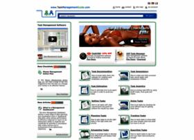 taskmanagementguide.com