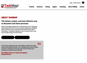 taskmap.com