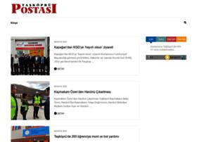 taskoprupostasi.com