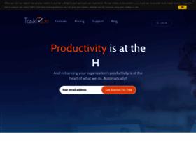taskque.com