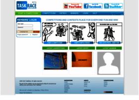 taskracers.com