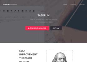 taskrun.com