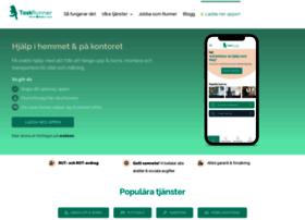 taskrunner.se