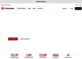 tasks.hotosm.org