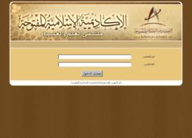 tasks.islamacademy.net