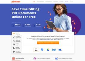 tasks.pdffiller.com