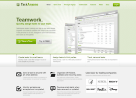 tasksolutions.com