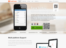 tasktoday.com