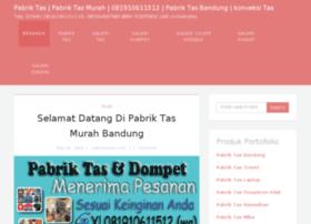 tasku.web.id