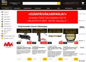 taskulamput.fi