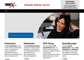 taskx.de