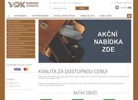 tasky-pres-rameno.cz