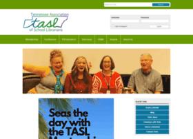tasl.memberclicks.net