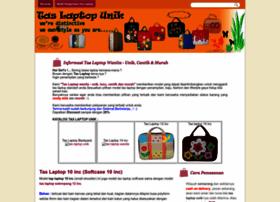 taslaptop-unik.blogspot.com