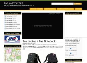 taslaptop.org