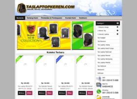 taslaptopkeren.com