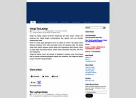 taslaptopnotebook.wordpress.com