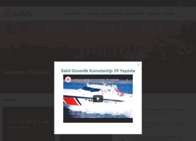 taslicay.gov.tr