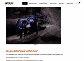 tasmaniandevilunzoo.com.au