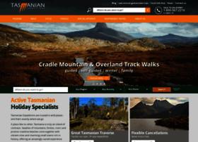 tasmanianexpeditions.com.au