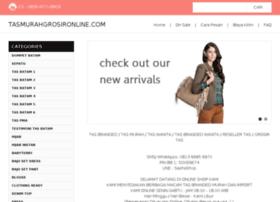 tasmurahgrosironline.com