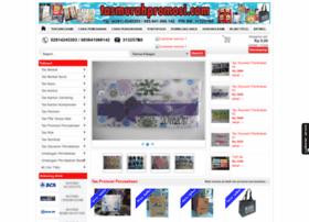 tasmurahpromosi.com