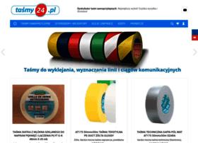 tasmy24.pl