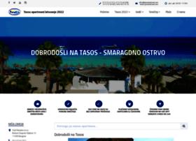 tasos-grcka.co.rs