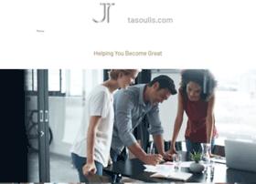 tasoulis.com