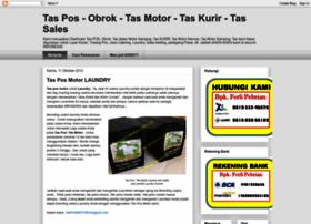 tasposmotor.blogspot.com
