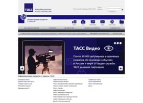 tass-online.ru